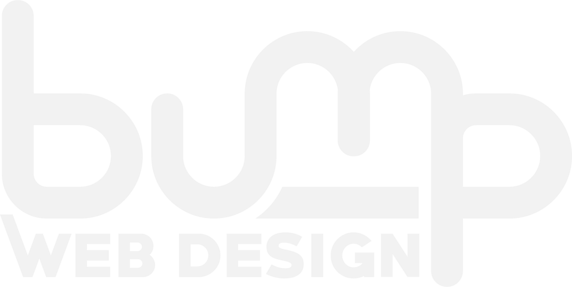 FREE Web Design for Small Businesses | Bump Web Design